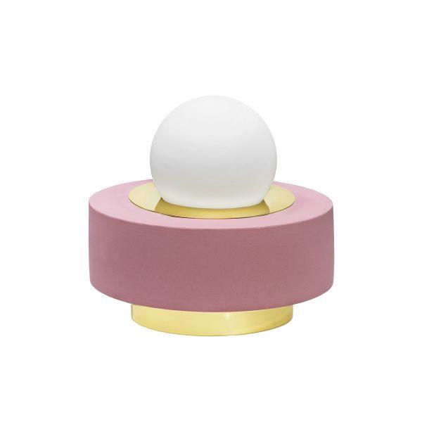 lampe-haos-ceramique-laiton-02-rose