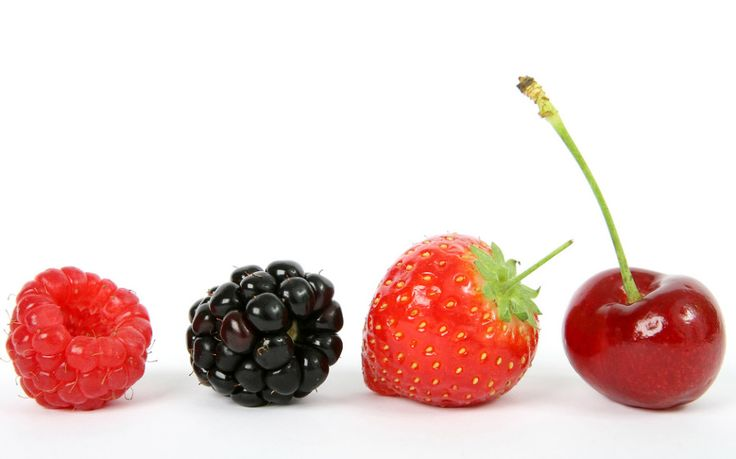 Diseña tu menú semanal equilibrado y saludable