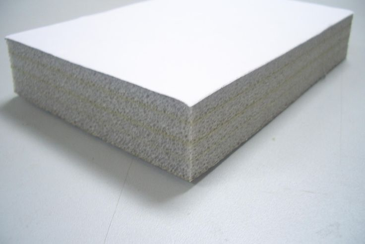 Completion of this form is necessary if you want to avail the insulation rebates. Hop over to this website http://www.affordableinsulationmn.com/ for more information on Insulation Installer Bloomington MN.