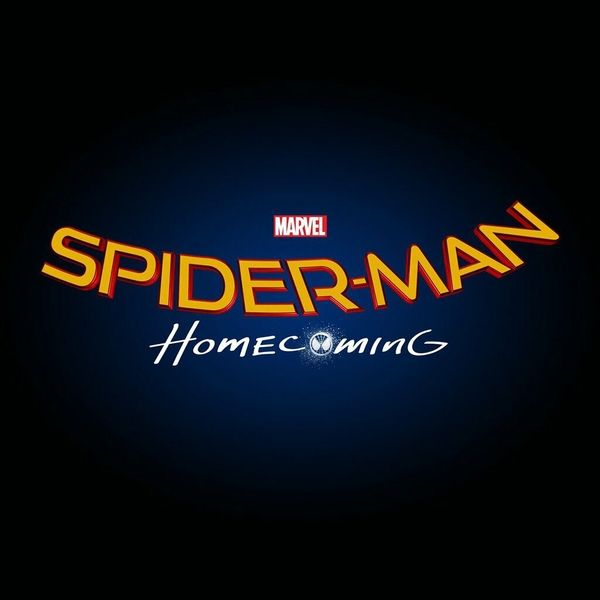 Michael Giacchino To Compose The Score For 'Marvel's Spider-Man: Homecoming'