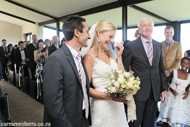 Carmen Roberts Photography, Jimmy & Leigh. Wedding flower ideas.