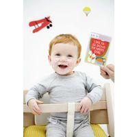 Milestone-Baby-Cards-Dansk, 180 kr. hos barnlil.dk