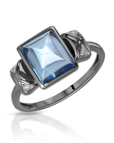 | Bidz.com Jewelry Auctions