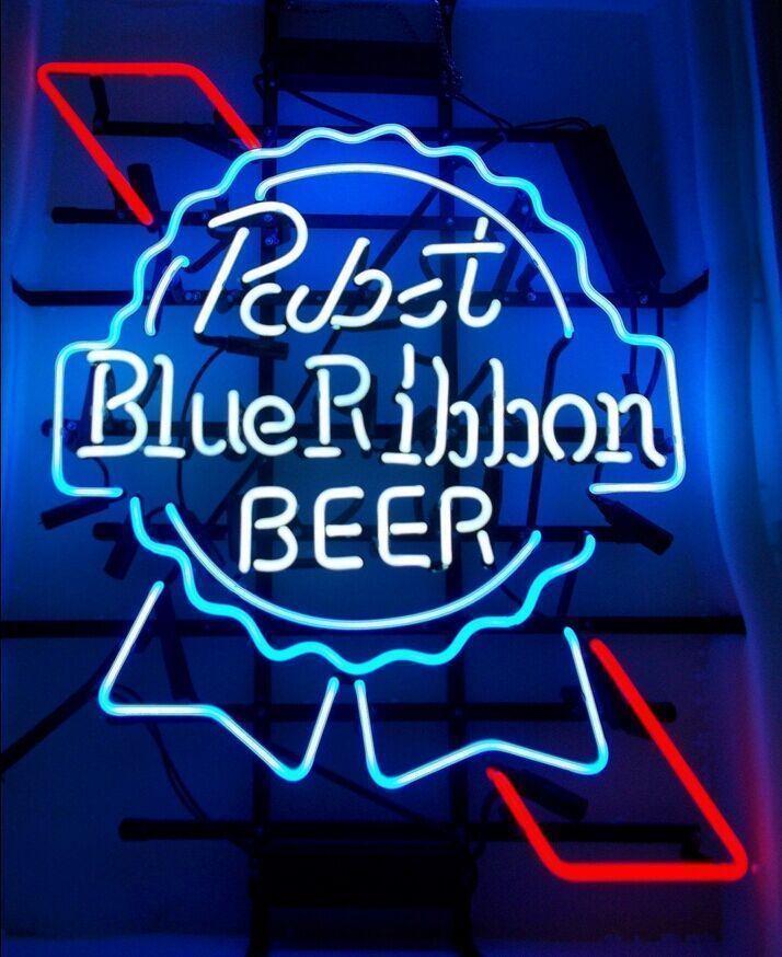 Best Bar Neon Lights: 17 Best Images About PBR~~Man Cave On Pinterest