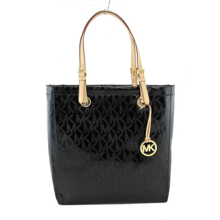Bolsa Michael Kors Marina : Best images about bling d out vapes on pink