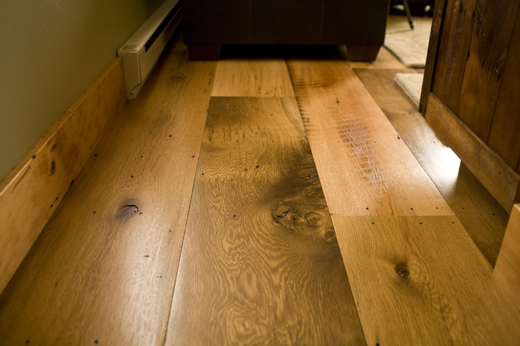 1000 Images About Flooring On Pinterest Wide Plank