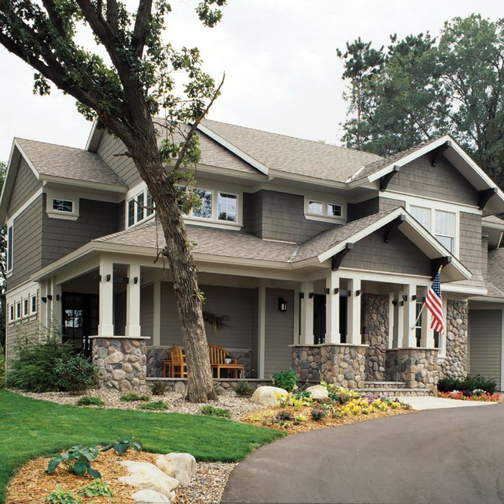 16 best rich espresso james hardie siding images on - Best exterior paint for hardiplank siding ...