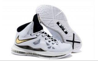 Our Store Provide Cheap Lebron Shoes Such As Nike Lebron Lebron Cheap 11  For Men. The Cheap Nike Foamposite,Cheap Kobe 8 Shoes Sale Of Nike Air Max  Cheap ...