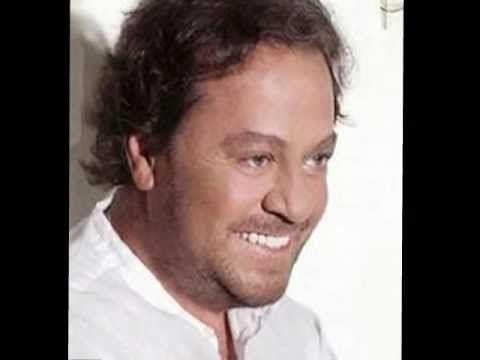 Giannis Parios-Den Exw Allo Thanato