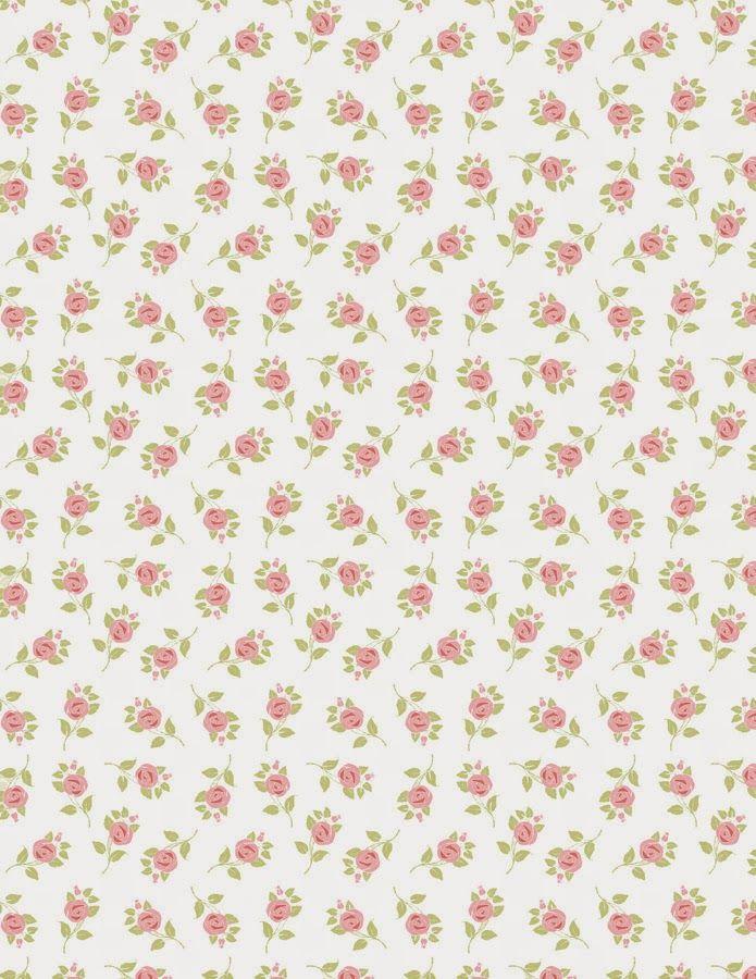 birds-free-printable-kit-in-pink-020.jpg (695×900)
