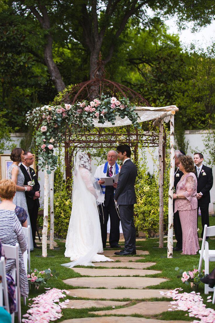 17 Best Ideas About March Weddings On Pinterest