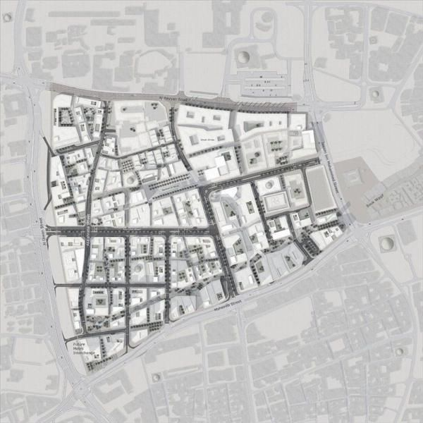 61 best Buildings images on Pinterest Architecture drawings - copy blueprint denver land use and transportation plan