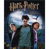 Harry Potter and the Prisoner of Azkaban [HD DVD] (HD DVD)By Daniel Radcliffe