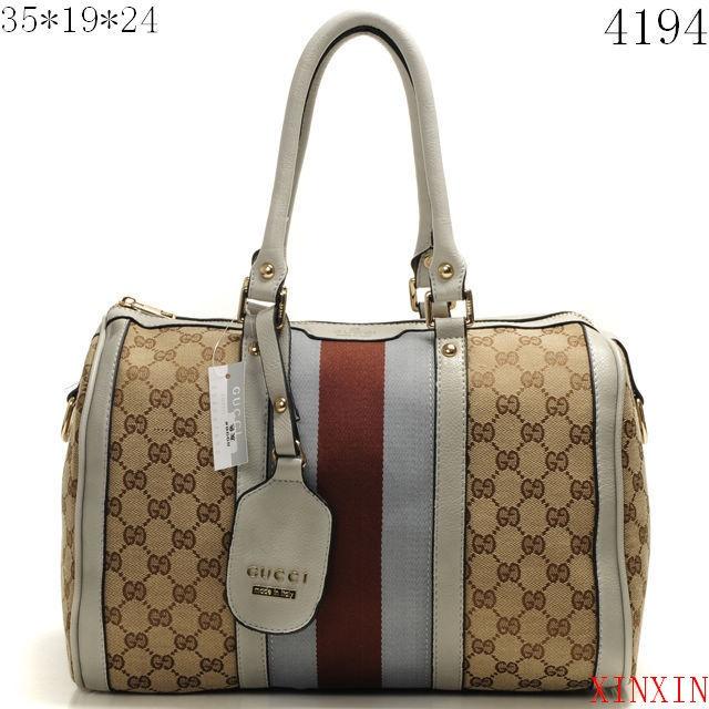202 best sale Vintage handbags images on Pinterest | Designer ...