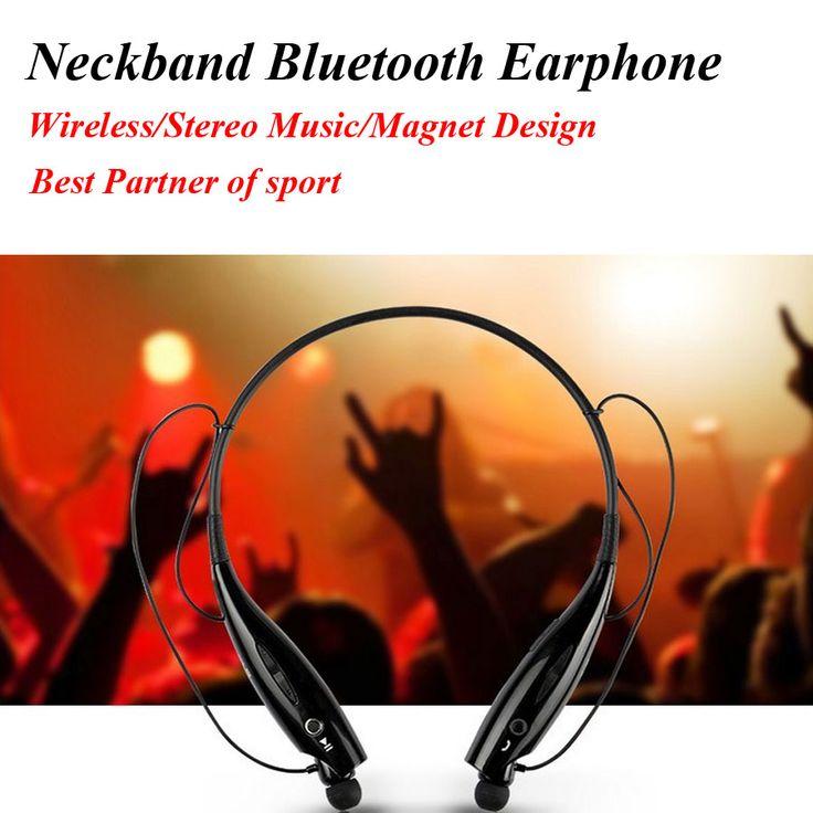 $8.79 (Buy here: https://alitems.com/g/1e8d114494ebda23ff8b16525dc3e8/?i=5&ulp=https%3A%2F%2Fwww.aliexpress.com%2Fitem%2FWireless-Bluetooth-Sport-headset-in-Ear-earphones-Stereo-Music-Neckband-headphones-with-Microphonefor-iPhone-5-5s%2F32782242898.html ) Wireless Bluetooth Sport headset in-Ear earphones Stereo Music Neckband headphones with Microphonefor iPhone 5 5s 6 6s Samsung  for just $8.79