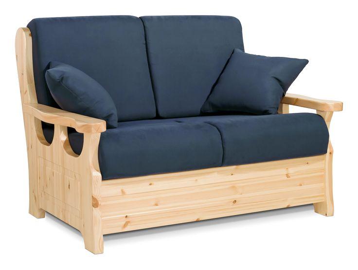 oltre 25 fantastiche idee su camere divano rosso su pinterest ... - Mobile Ad Angolo Per Cucina