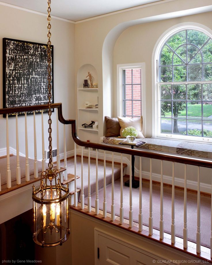 Windows With Seats 10 best images about window seats on pinterest