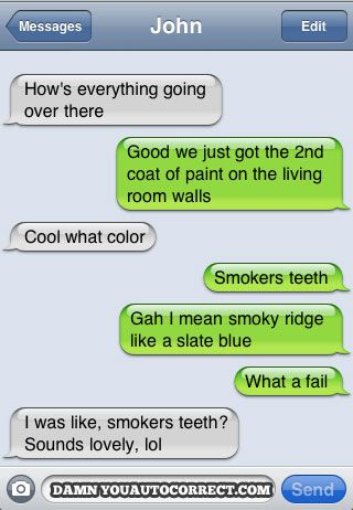 17 best images about fun with auto correct on pinterest