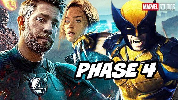 Avengers Fantastic Four Comic Teaser Wolverine X Men Marvel Phase Avengers Comic Fantastic Fourcomictease Fantastic Four Comics Marvel Phases Marvel