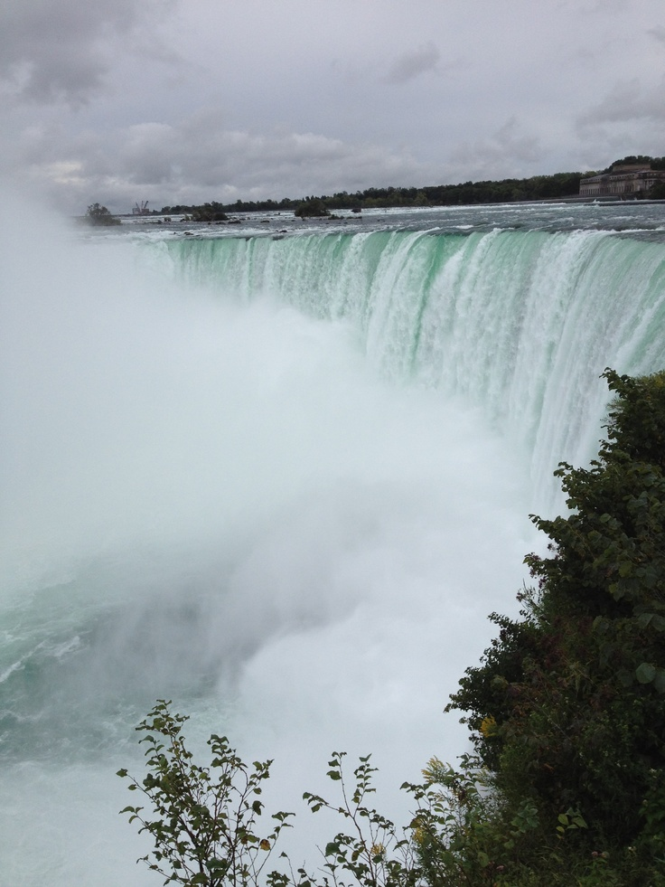 Horseshoe Falls, Canada: Horseshoes Fall, Buckets Lists,  Dyke, Favorite Places,  Dike