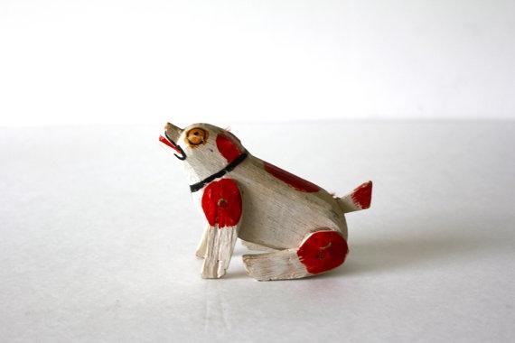 definitelyArt Handmade, Folk Art, Etsy, Vntagequeen, Handmade Toys, Antiques Folk