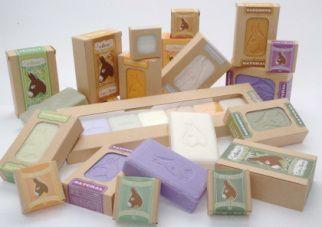Já Cleópatra utilizava!   Saiba mais, acerca de uma nova linha de cosméticos produzida em Trás-os-Montes.  #sabonetes #cleo #leitedeburra