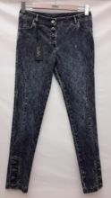 Normal Waisted Fashion Women Jeans Turkey Best Buy follow this link http://shopingayo.space