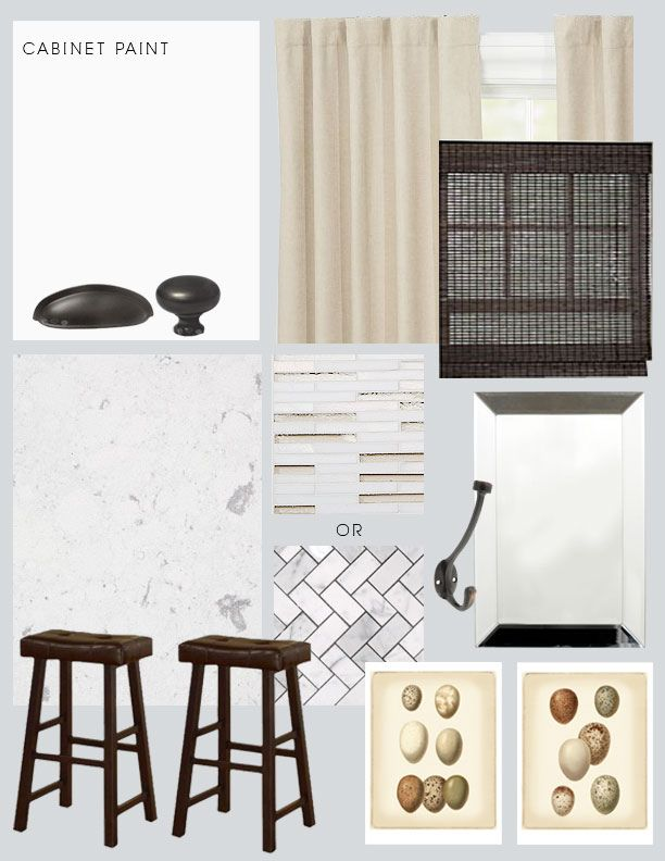 1000 Images About Kitchen Mood Board On Pinterest Kitsch Eat In Kitchen And Modern Kitchens