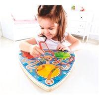 Magformers & Polydron legetøj - Find magnet legetøj her 199,95 kr.