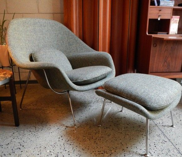 9 best modern reading chairs images on pinterest | reading chairs