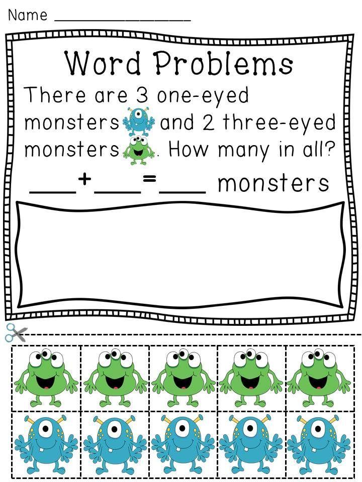 1289 best cut and paste class work images on pinterest kindergarten literacy and worksheets. Black Bedroom Furniture Sets. Home Design Ideas