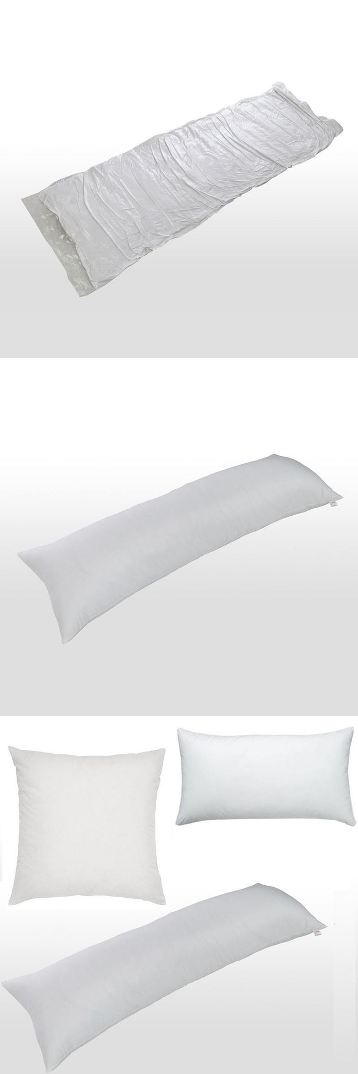 Anime Hugging Body Pillow Inner PP cotton pillow interior cushion filling Square Rectangular Throw pillows insert filler core