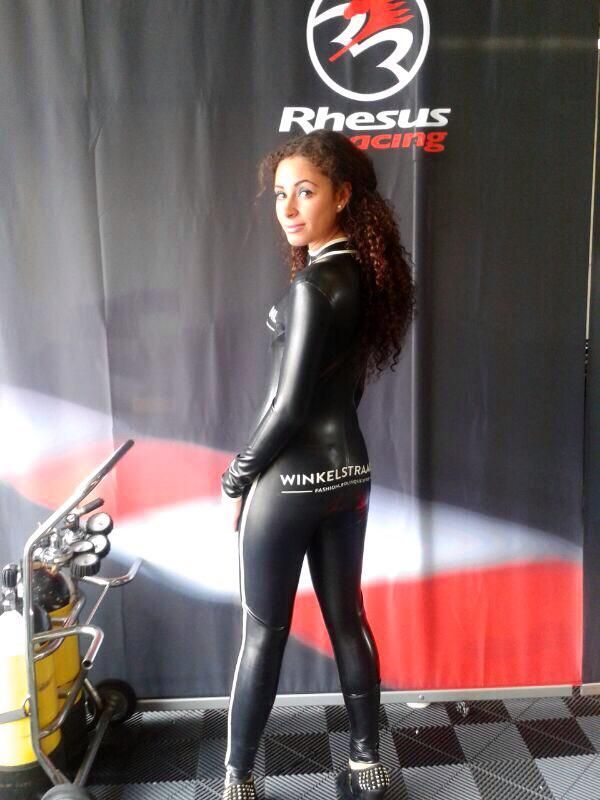 LATEX CLUB (18+) | VK | gridgirls | Pinterest | Latex