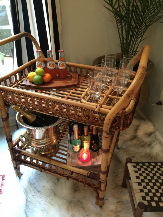 1000 ideas about bamboo bar on pinterest tiki bars bar carts and tiki lounge - Bamboo bar design ideas ...