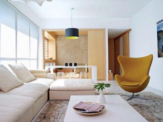 Informal Living Room Design Ideas For Hdb Design Ideas About Hdb Living Rooms Design On Pinterest Home Interior Design