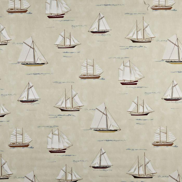 Coast | Collection | Prestigious Textiles