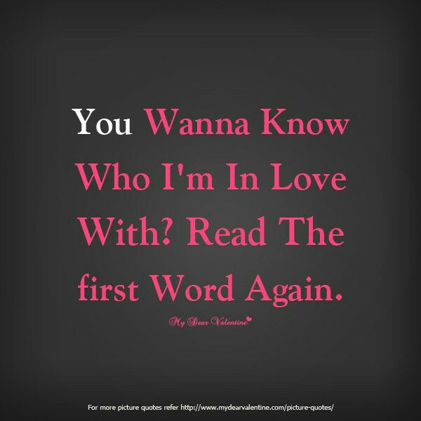 Sorry Love Quote: 17 Best Saying Sorry Quotes On Pinterest