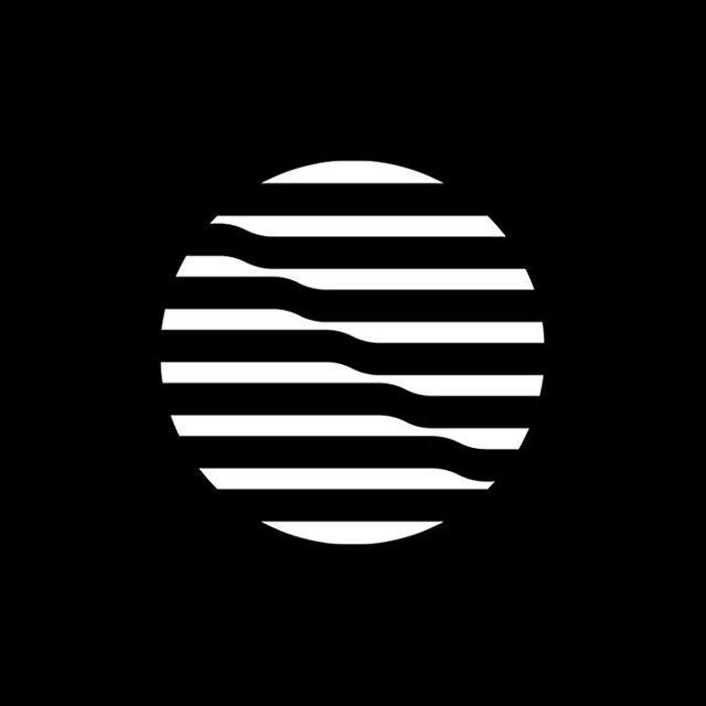 logoarchive | WEBSTA - Instagram Analytics