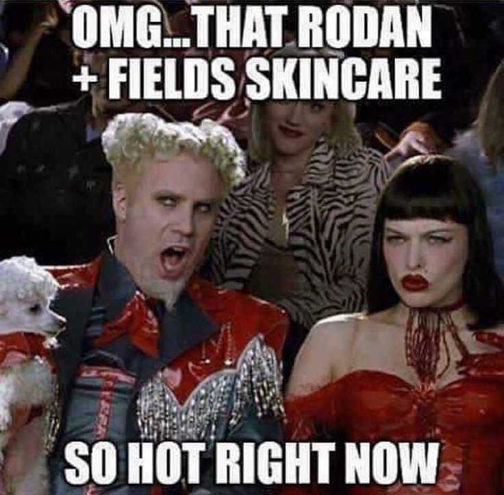 Rodan + Fields is a great opportunity to make extra income.  No inventory or parties required.  Make your own schedule, be your own boss and build your team of consultants.  Message me for details on Pinterest @ R+Fskincare101