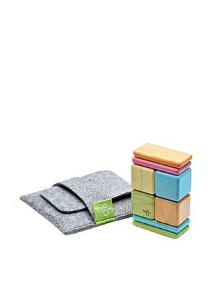 28% OFF Tegu Tints 8-Piece Pocket Pouch