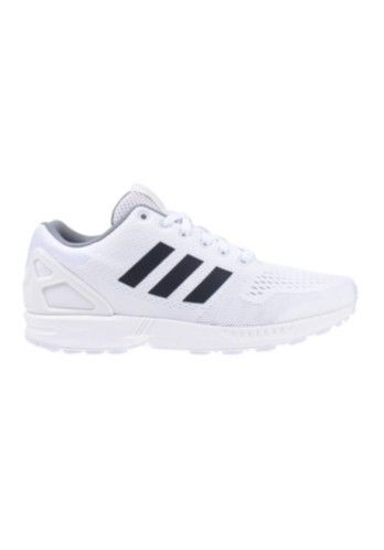 Energy Boost, Chaussures de Running Entrainement Femme, Blanc (Footwear White/Energy Aqua/Mystery Petrol), 38 EUadidas