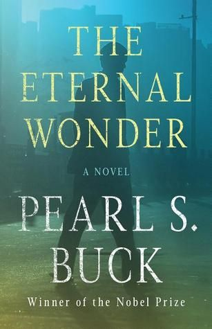 an analysis of the book the good earth written by pearl s buck The land brought food and wealth in pearl buck's the good earth 1073 words | 5 pages throughout the good earth, by pearl buck, the land brings forth nourishing food and wealth as well as comfort to those who work it.