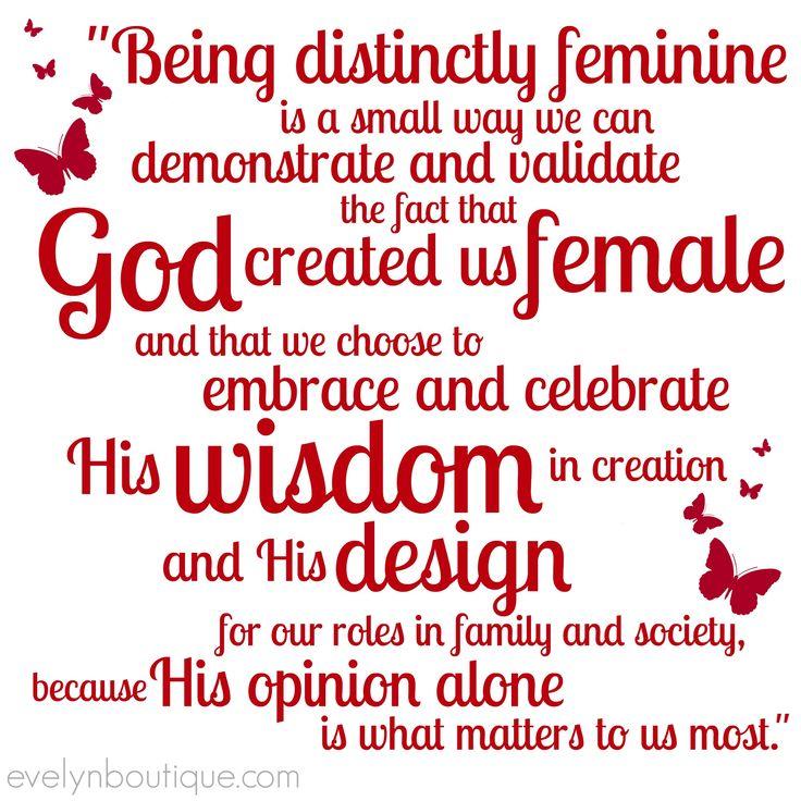 Family We Choose Quotes: 106 Best Godly Femininity Images On Pinterest
