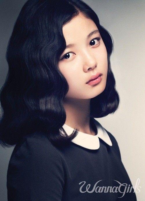 Linh Peony (Korean actress Kim Yoo Jung)썬시티바카라카지노바카라おおASIANKASINO。COMおお강원랜드바카라에이플러스바카라
