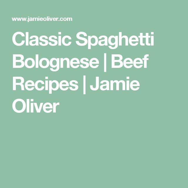Schnelle kuche jamie oliver