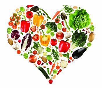 #HealthyLiving Visit us at www.expansions.com/