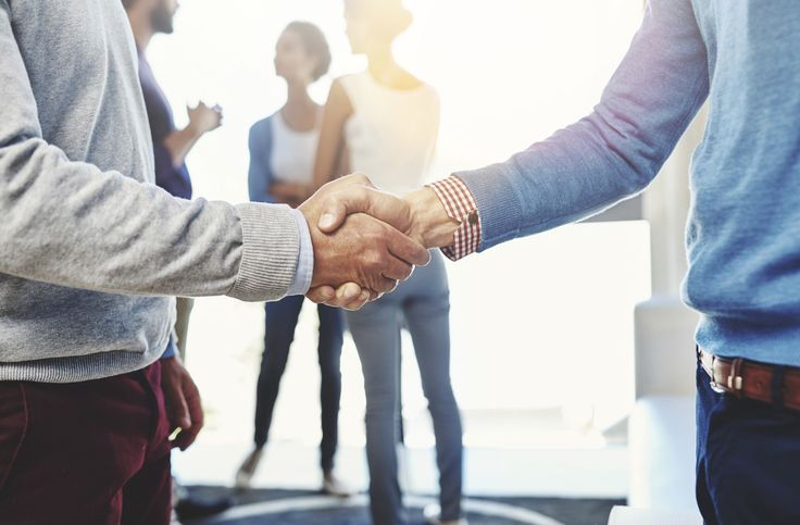 We have a professional and experienced #sales manager, who can motivate and inspire sales people which in turn will help you to increase your #business. Visit: http://kona.com.au/