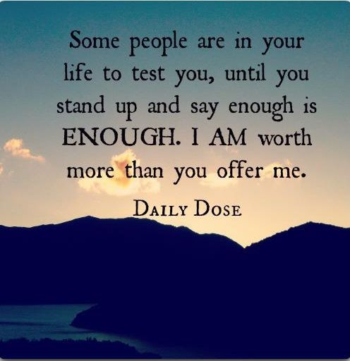 Wise Quotes About Relationships: 289 Best Love/Relationship Quotes Images On Pinterest