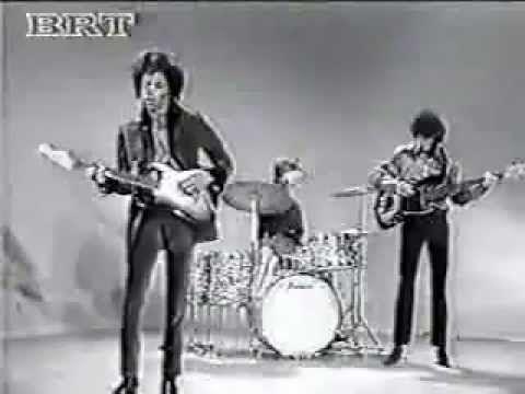 "Jimi Hendrix - Hey Joe ""I'm goin' way down south, Way down Mexico way, Way down,  where I can be free, Ain't no hangman, Gonna put no rope around me….."""