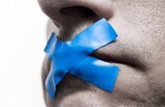 "Toxic words poison, and sometimes even kill, relationships. Words like, ""I hate you"" or ""I wish I never met you"" can cause irreparable damage.  I confess there have been too many times when harsh, harmful words have come out of my mouth toward my wife, Susan, my kids, and others. It grieves me. I'm […]"